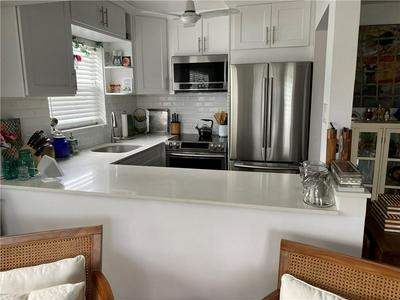 32 LYNDHURST B # 32, Deerfield Beach, FL 33442 - Photo 2