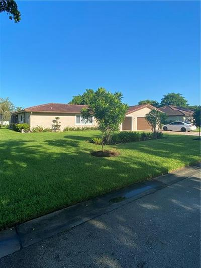2420 NW 114TH AVE, Coral Springs, FL 33065 - Photo 1