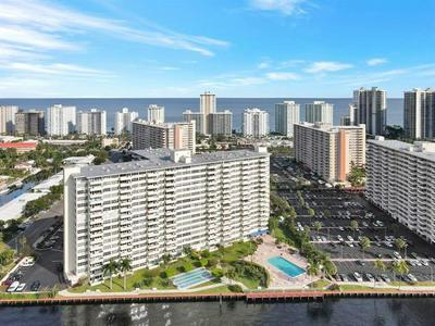 3200 NE 36TH ST APT 308, Fort Lauderdale, FL 33308 - Photo 1