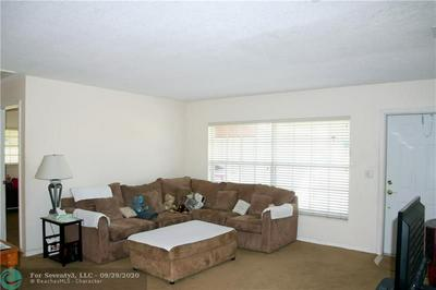 2051 NW 30TH WAY, Fort Lauderdale, FL 33311 - Photo 2