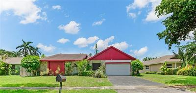 1081 NW 77TH AVE, Plantation, FL 33322 - Photo 2