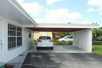 2051 NW 30TH WAY, Fort Lauderdale, FL 33311 - Photo 1