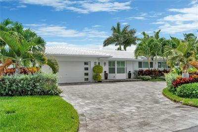 43 FORT ROYAL IS, Fort Lauderdale, FL 33308 - Photo 1