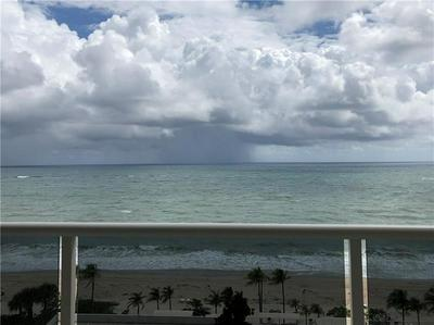 3500 GALT OCEAN DR APT 911, Fort Lauderdale, FL 33308 - Photo 1