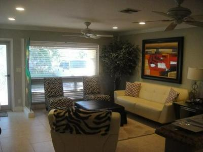 286 TROPIC DR, Lauderdale By The Sea, FL 33308 - Photo 2