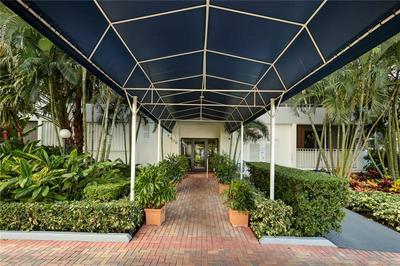 1160 N FEDERAL HWY APT 522, Fort Lauderdale, FL 33304 - Photo 2