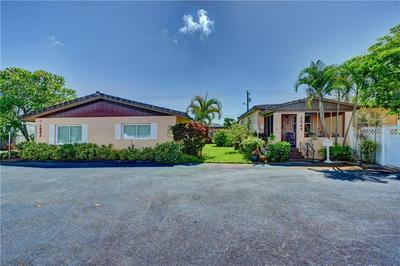 1644 SW 4TH AVE, Fort Lauderdale, FL 33315 - Photo 1