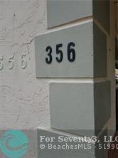356 SW 2ND PL APT 3, Pompano Beach, FL 33060 - Photo 1
