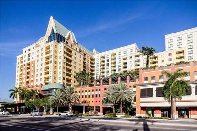 110 N FEDERAL HWY APT 603, Fort Lauderdale, FL 33301 - Photo 1