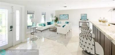 800 GLOUCHESTER ST, Boca Raton, FL 33487 - Photo 2