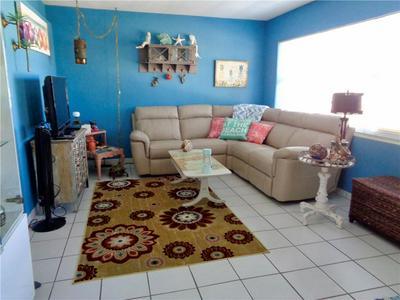3212 NE 8TH CT APT 14, Pompano Beach, FL 33062 - Photo 1