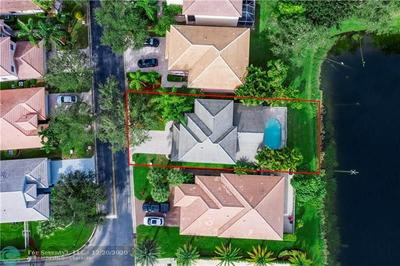 6025 NW 75TH CT, Parkland, FL 33067 - Photo 2