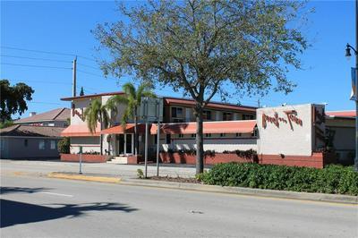 1010 S FEDERAL HWY, Hollywood, FL 33020 - Photo 1