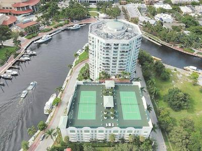 401 SW 4TH AVE 907, FORT LAUDERDALE, FL 33315 - Photo 1
