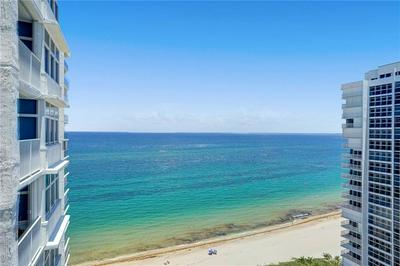 1360 S OCEAN BLVD APT 2404, Pompano Beach, FL 33062 - Photo 1