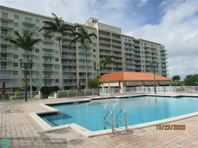 3020 NE 32ND AVE APT 620, Fort Lauderdale, FL 33308 - Photo 2
