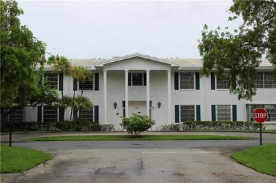6800 NE 22ND WAY, Fort Lauderdale, FL 33308 - Photo 2