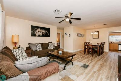 50 NW 56TH CT, Oakland Park, FL 33309 - Photo 1