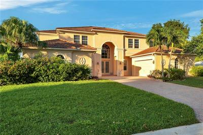 11823 NW 11TH PL, Coral Springs, FL 33071 - Photo 2