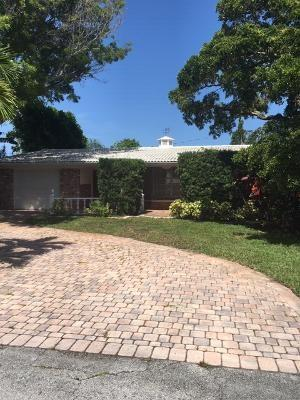 3000 NE 4TH AVE, Wilton Manors, FL 33334 - Photo 1