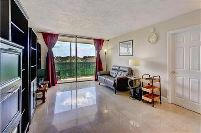 7300 NW 17TH ST 401, PLANTATION, FL 33313 - Photo 1
