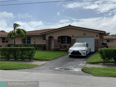 1260 NW 45TH ST, Deerfield Beach, FL 33064 - Photo 1