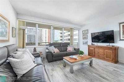 3333 NE 34TH ST APT 617, Fort Lauderdale, FL 33308 - Photo 2