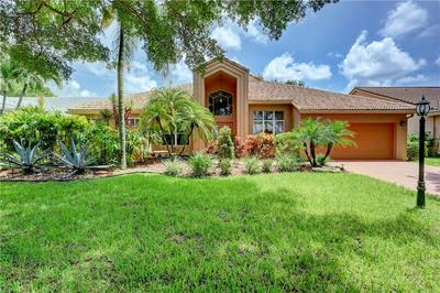 5169 CHARDONNAY DR, Coral Springs, FL 33067 - Photo 1