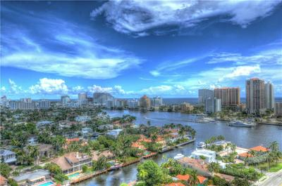 2500 E LAS OLAS BLVD APT 1908, Fort Lauderdale, FL 33301 - Photo 2
