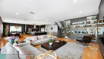 909 SE 2ND CT, Fort Lauderdale, FL 33301 - Photo 1