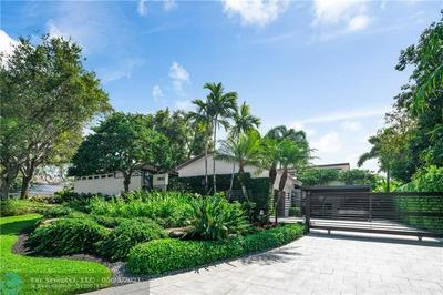 2700 NE 40TH ST, Fort Lauderdale, FL 33308 - Photo 2