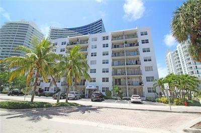 3000 RIOMAR ST 506, Fort Lauderdale, FL 33304 - Photo 2