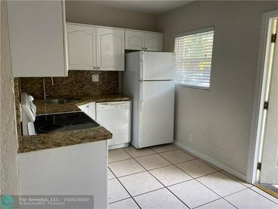 2741 NE 8TH AVE APT 6, Wilton Manors, FL 33334 - Photo 1