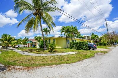 501 NE 17TH AVE, Fort Lauderdale, FL 33301 - Photo 1