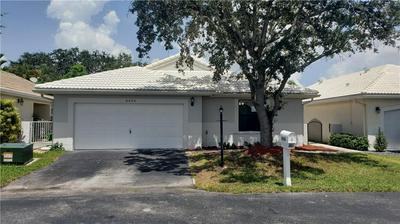 6050 SWINDEN LN, Davie, FL 33331 - Photo 1