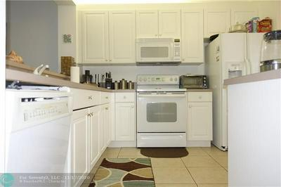 7715 YARDLEY DR APT 301, Tamarac, FL 33321 - Photo 2