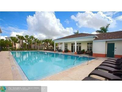 709 SW 1ST LN # 709, Pompano Beach, FL 33060 - Photo 2