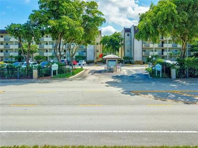 6080 NW 44TH ST APT 115, Lauderhill, FL 33319 - Photo 2