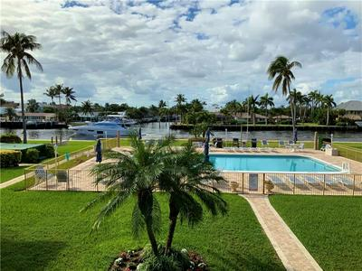 745 SE 19TH AVE APT 224, Deerfield Beach, FL 33441 - Photo 1