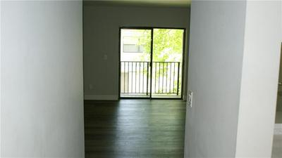 11625 NW 35TH CT # 11631, Coral Springs, FL 33065 - Photo 2