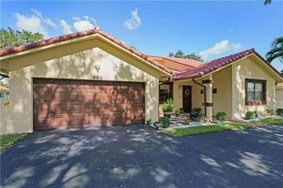 8511 NW 47TH DR, Coral Springs, FL 33067 - Photo 2