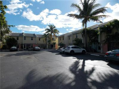 3204 NE 16TH ST APT 11, Pompano Beach, FL 33062 - Photo 1