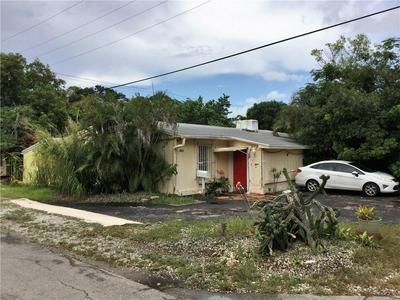 301 NE 21ST ST, Wilton Manors, FL 33305 - Photo 1