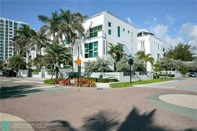 3406 SE 6TH ST # 3406, Pompano Beach, FL 33062 - Photo 2