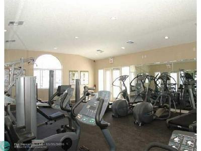 701 LYONS RD APT 13101, Coconut Creek, FL 33063 - Photo 1