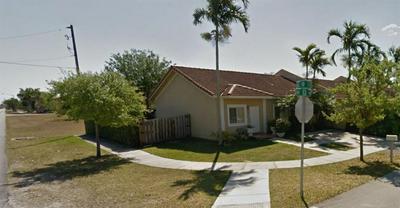 955 NE 13TH AVE, Homestead, FL 33033 - Photo 2
