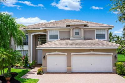 6026 NW 56TH CIR, Coral Springs, FL 33067 - Photo 2