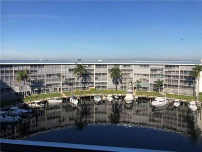 1523 E HILLSBORO BLVD APT 738, Deerfield Beach, FL 33441 - Photo 1