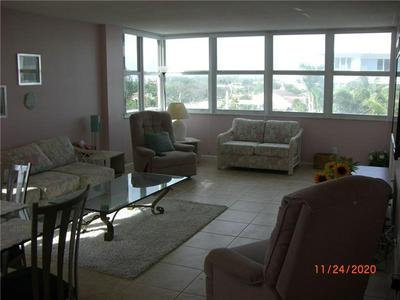 800 SE 20TH AVE APT 515, Deerfield Beach, FL 33441 - Photo 1