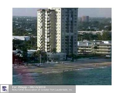 1500 S OCEAN BLVD APT 202, Lauderdale By The Sea, FL 33062 - Photo 1